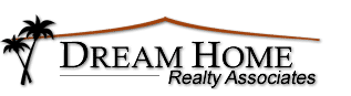 Dream Home Associates