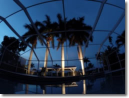 St James City Florida-Pine Island Florida Vacation Rental