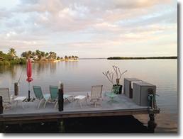Dream Home Associates-Vacation Rentals-Pine Island Florida
