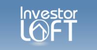 investorloft