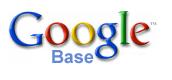 lo_GoogleBase