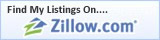 lo_Zillow2