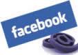 n_FaceBook1