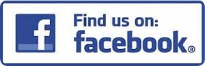 Facebook-find us1